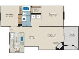 1 bedroom apartments in columbia md tamar meadow apartments rentals columbia md apartments com