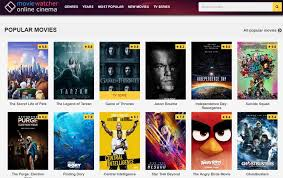 can you watch movies free online website 1 new hacker free online movie streaming sites list 2017