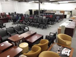 Used Furniture Stores Kitchener Waterloo Furniture Consignment Furniture Stores Near Me Style Home Design