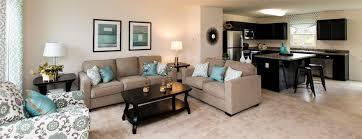 woodbury glen in amelia oh new homes u0026 floor plans by ryan homes