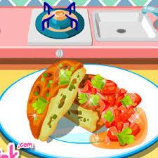 playpink cuisine เกมส ทำอาหาร เกมส เส ร ฟอาหาร เกมส ทำเค ก จาก เกมส สน ก เร ยงตาม