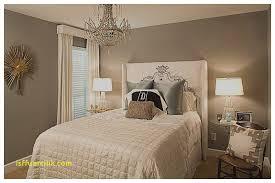 dresser awesome cream colored dresser cream colored dresser