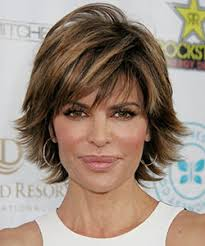 achieve lisa rinna hair 5 hairstyle tips to look younger