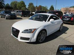 100 reviews 2008 audi tt coupe on margojoyo com