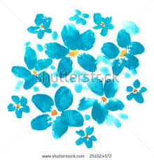 turquoise flowers turquoise flowers home imageneitor