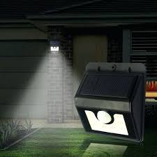 wall mounted solar lights for garden aliexpresscom buy solar light