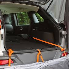 Ford F250 Truck Tent - f150 f250 super duty rightline gear tent for suv or camper