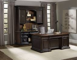 Best Home Office Desk by Home Office 131 Small Office Space Ideas Home Offices