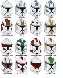 star wars motorcycle helmets i am one with the force clone