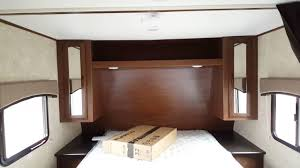 2016 jayco jay feather 22fqsw youtube