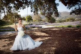 wedding photographers monterey wedding photographer mike danen wedding photographer in
