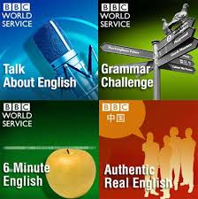 http www bbc co uk worldservice learningenglish multimedia pron