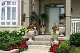 Plants For Front Yard Landscaping - front yard landscaping pictures lovetoknow