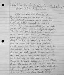 short essay sample essay writing global warming essay on global warming in english essay global warming sample essay stop global warming essay image essay how to stop global warming