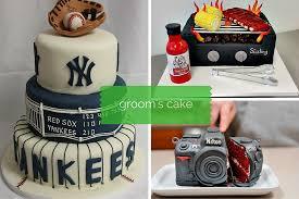 Grooms Cake What Does Groom U0027s Cake Mean Definition Of Groom U0027s Cake By