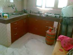 L Shaped Modular Kitchen Designs by Kitchen Cabinets L Shaped Kitchen Design Ideas In Modern Home