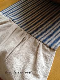 Table Cloths For Sale Table Runners Online Tablecloths For Large Dining Room Table