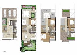 villa plan house plan luxury 600 sq ft house plans with car parking 600 sq