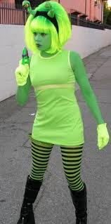 Halloween Costume 10 Sci Fi Halloween Costume Ideas Amsterdam Spook