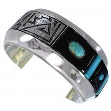 turquoise bracelet images Turquoise bracelet turquoise bracelets silvertribe JPG
