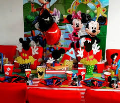Mickey Home Decor Finest Mickey Mouse Decorations Picture Home Decor Gallery