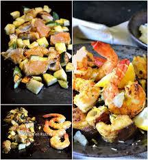 cuisiner à la plancha gaz les 150 meilleures images du tableau recette plancha sur
