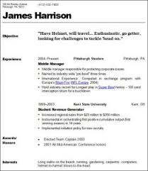 cosmetology resume template bunch ideas of cosmetologist resume template cosmetology resume