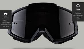 motocross goggles for glasses innovative motocross goggles our technology