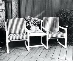 Pvc Outdoor Patio Furniture Pvc Outdoor Furniture Pvc Patio Furniture Covers Wfud