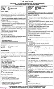 Subject For Sending Resume To Company Esl Admission Essay Ghostwriting Service For Phd Msc Thesis In