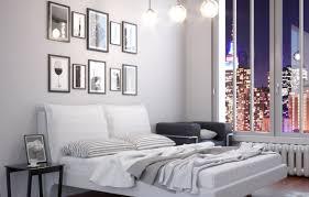 floor plans of nantucket creek apartments in chatsworth ca