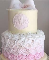 baby shower 2015 cupcakes edgar u0027s bakery tuscaloosa alabama
