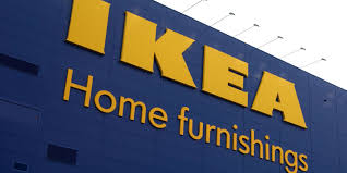 Ikea Birthday Ikea Is Hosting House Parties To Celebrate Its 30th Birthday