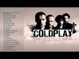 download mp3 coldplay adventure of a lifetime 2 09 mb free lifetime best of the best songs all genre download mp3