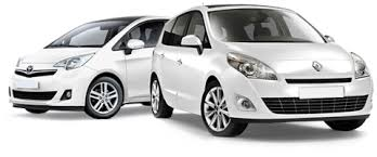 cheapest rent in the usa car rental at las vegas airport best prices guaranteed