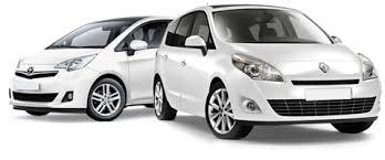 Rental Cars Port Of Miami Drop Off Car Rental At Fort Lauderdale Airport Best Prices Guaranteed
