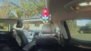 siege auto romer dualfix britax römer dualfix i size experience