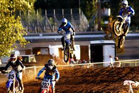 motocross freestyle events portland international raceway upcoming events