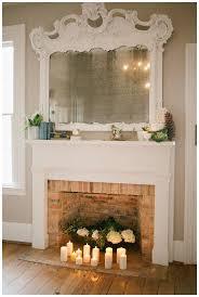 169 best wedding details furniture u0026 decor images on pinterest