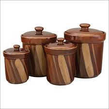 copper canisters kitchen kitchen tea and coffee canisters cookie jars copper canister