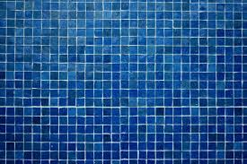 blue bathroom tile ideas 32 ideas and pictures of modern bathroom tiles texture