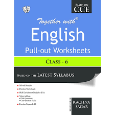 100 english worksheets for class vi syllabus for summative