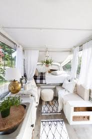 rite aid home design double wide gazebo best 25 jayco camper trailer ideas on pinterest jayco travel