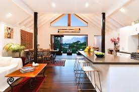 beach cottage decorating ideas fancy home design