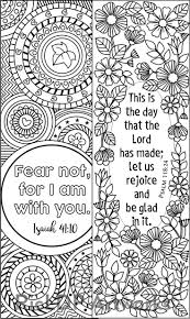 539 best coloring christian images on pinterest coloring books