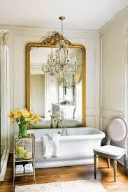 beauteous 25 hanging bathroom light fixtures design inspiration