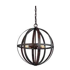wrought iron ceiling lights troy lighting flatiron 4 light weathered iron pendant f2514wi the