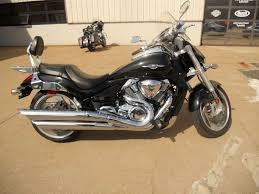 page 1 new u0026 used mentor motorcycles for sale new u0026 used