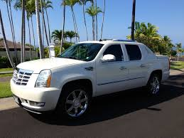 2001 cadillac escalade ext 24 best suv trucks images on cadillac escalade suv