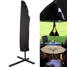 Patio Furniture Protective Covers - online get cheap patio furniture canopy aliexpress com alibaba